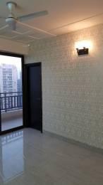 1525 sqft, 3 bhk Apartment in Arihant Ambience Crossing Republik, Ghaziabad at Rs. 50.0000 Lacs