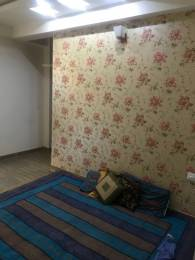 1880 sqft, 3 bhk Apartment in Arocon Golf Ville Crossing Republik, Ghaziabad at Rs. 62.0000 Lacs