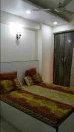 1600 sqft, 3 bhk Apartment in Saviour Greenisle Crossing Republik, Ghaziabad at Rs. 48.0000 Lacs