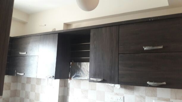 1700 sqft, 3 bhk Apartment in Cosmos Golden Heights Crossing Republik, Ghaziabad at Rs. 41.5000 Lacs