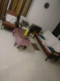 1690 sqft, 3 bhk Apartment in Arihant Ambience Crossing Republik, Ghaziabad at Rs. 65.0000 Lacs