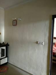 1270 sqft, 2 bhk Apartment in Crossings GH7 Crossings Republik Vijay Nagar, Ghaziabad at Rs. 33.0000 Lacs