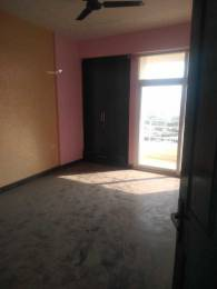 1235 sqft, 2 bhk Apartment in Cosmos Golden Heights Crossing Republik, Ghaziabad at Rs. 31.0000 Lacs