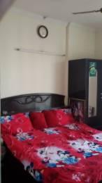 1270 sqft, 2 bhk Apartment in ASGI ASG Apple 7 Crossing Republik, Ghaziabad at Rs. 33.0000 Lacs