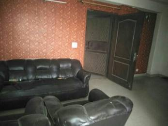 1680 sqft, 3 bhk Apartment in Sam Clement City Crossing Republik, Ghaziabad at Rs. 41.7500 Lacs