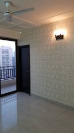 1883 sqft, 2 bhk IndependentHouse in Siddhartham Mansion Shahberi, Greater Noida at Rs. 37.0000 Lacs