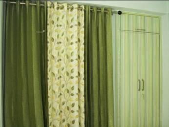 1270 sqft, 2 bhk Apartment in ASGI ASG Apple 7 Crossing Republik, Ghaziabad at Rs. 36.5000 Lacs