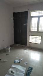 1270 sqft, 2 bhk Apartment in ASGI ASG Apple 7 Crossing Republik, Ghaziabad at Rs. 34.2000 Lacs