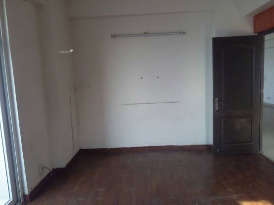 1270 sqft, 2 bhk Apartment in ASGI ASG Apple 7 Crossing Republik, Ghaziabad at Rs. 34.2000 Lacs