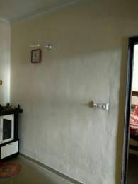 1725 sqft, 3 bhk Apartment in Crossings GH7 Crossings Republik Vijay Nagar, Ghaziabad at Rs. 44.0000 Lacs