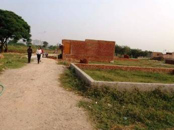 450 sqft, Plot in Builder Angan greens Sector 168, Noida at Rs. 1.8500 Lacs