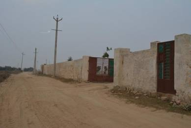 900 sqft, Plot in SKS Green City Nahar Par, Faridabad at Rs. 5.6000 Lacs