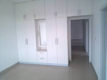 2630 sqft, 5 bhk Apartment in Builder Project Dhakoli Zirakpur, Chandigarh at Rs. 75.0000 Lacs