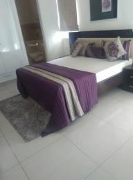 1650 sqft, 3 bhk Apartment in APS Highland Park Bhabat, Zirakpur at Rs. 46.9000 Lacs