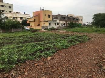 1350 sqft, Plot in Builder NA plots nashikroad Jail Road, Nashik at Rs. 30.7500 Lacs