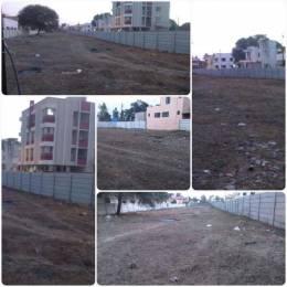 2367 sqft, Plot in Builder Project Narayan Bapu Nager, Nashik at Rs. 57.8600 Lacs