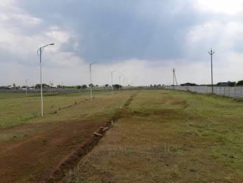 1845 sqft, Plot in Builder Anand city ozar Ozar, Nashik at Rs. 16.6000 Lacs