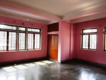 1200 sqft, 2 bhk BuilderFloor in Builder Project Six Mile, Guwahati at Rs. 12000