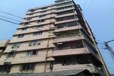 800 sqft, 2 bhk Apartment in Imrahim Construction Sufia Court Beckbagan, Kolkata at Rs. 48.0000 Lacs