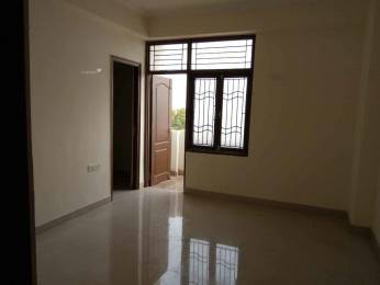 1560 sqft, 3 bhk Apartment in Builder Project Bhagwanpur, Varanasi at Rs. 15000