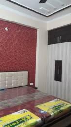 1172 sqft, 2 bhk Apartment in Builder Project Sunderpur, Varanasi at Rs. 64.4600 Lacs
