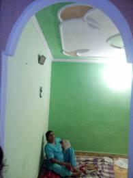 405 sqft, 2 bhk BuilderFloor in Builder GuruNanak Nagar Chaukhandi Road, Delhi at Rs. 13.2500 Lacs
