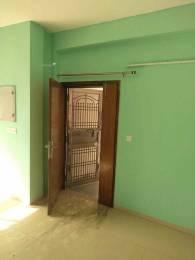 2160 sqft, 3 bhk BuilderFloor in Vatika Plots Vatika India Next Sector 82, Gurgaon at Rs. 17500