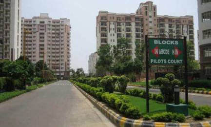 1100 sqft, 3 bhk Apartment in Sare Crescent Parc Sector-92 Gurgaon, Gurgaon at Rs. 11000
