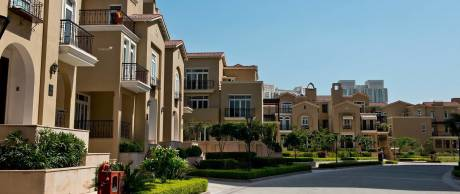 4600 sqft, 5 bhk Villa in Emaar The Palm Springs Sector 54, Gurgaon at Rs. 10.0000 Cr