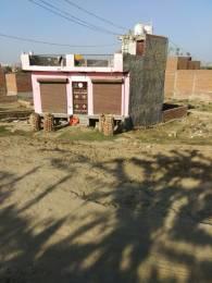 900 sqft, Plot in Builder Project Shaheen Bagh Jamia Nagar, Delhi at Rs. 14.0000 Lacs