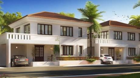 2915 sqft, 3 bhk Villa in Integral Aldeia De Flores Assagao, Goa at Rs. 2.5000 Cr