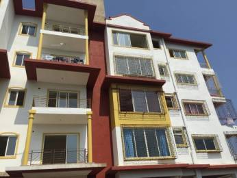 1162 sqft, 2 bhk Apartment in Integral Micasa Mapusa, Goa at Rs. 48.6000 Lacs