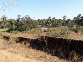 3789 sqft, Plot in Builder Project Marcel, Goa at Rs. 49.0000 Lacs