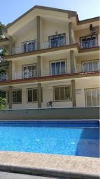1155 sqft, 2 bhk Apartment in Builder Project Bastora, Goa at Rs. 58.0000 Lacs