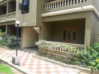 689 sqft, 1 bhk Apartment in Braganza Constructions Tropical Dreams Siolim, Goa at Rs. 13000