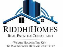 Riddhi Homes