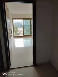1161 sqft, 2 bhk Apartment in Mahaavir Mannat Ulwe, Mumbai at Rs. 1.1500 Cr