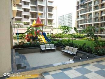 1685 sqft, 3 bhk Apartment in Bhagwati Bay Bliss Ulwe, Mumbai at Rs. 15500