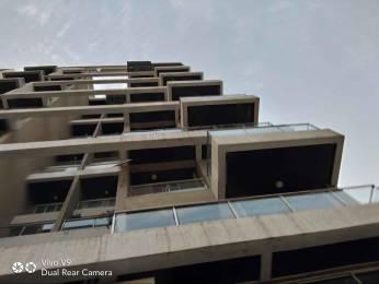 1158 sqft, 2 bhk Apartment in Kamdhenu Lifespaces Oaklands Ulwe, Mumbai at Rs. 13000