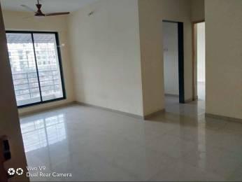1050 sqft, 2 bhk Apartment in Shreeraj Shree Raj Madhusudhan Apartment Sector 17 Ulwe, Mumbai at Rs. 10000