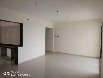 1400 sqft, 2 bhk Apartment in Bhagwati Imperia Ulwe, Mumbai at Rs. 1.3500 Cr