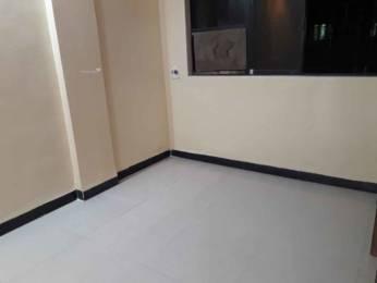 1000 sqft, 2 bhk Apartment in Builder Project Vashi, Mumbai at Rs. 35000