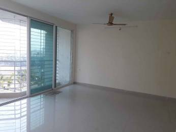1150 sqft, 2 bhk Apartment in Builder Project Ghansoli, Mumbai at Rs. 28000