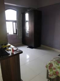 950 sqft, 2 bhk Apartment in Builder Project Sector-12 Kopar Khairane, Mumbai at Rs. 85.0000 Lacs