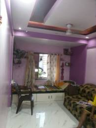 550 sqft, 1 bhk Apartment in Builder Project Sector 11 Koparkhairane, Mumbai at Rs. 70.0000 Lacs