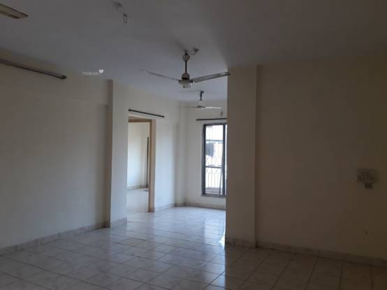1050 sqft, 2 bhk Apartment in Builder Project Koperkhairane, Mumbai at Rs. 25000