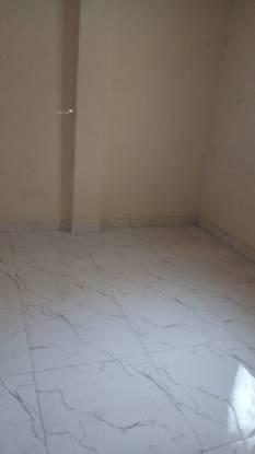 575 sqft, 1 bhk Apartment in Builder Project Koperkhairane, Mumbai at Rs. 14000