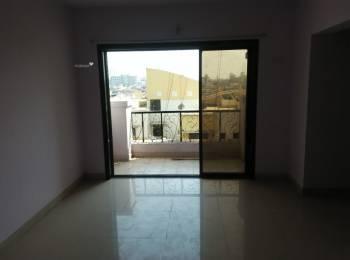 1050 sqft, 2 bhk Apartment in Builder Project Koperkhairane, Mumbai at Rs. 25000