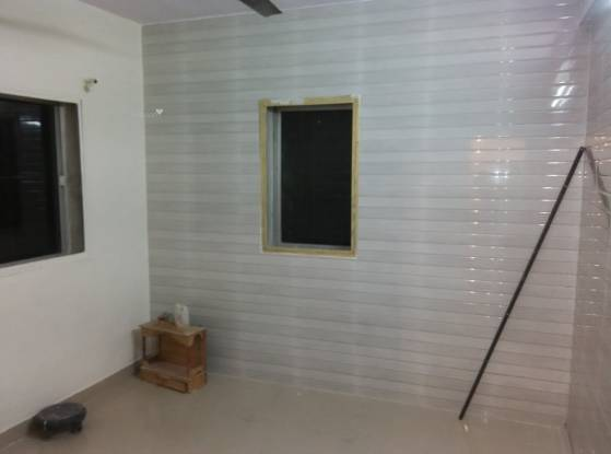 950 sqft, 2 bhk Apartment in Builder Project Vashi, Mumbai at Rs. 22000