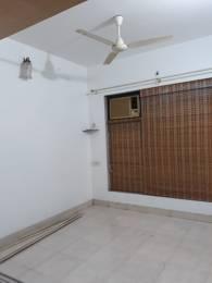1050 sqft, 2 bhk Apartment in Builder Project Koperkhairane, Mumbai at Rs. 28000
